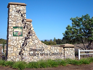 temecula-winery-2.jpg