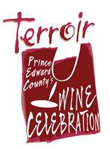 Terroir in Prince Edward County