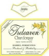treleaven-chardonnay