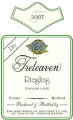 treleaven-riesling