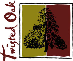 twisted_oak_logo