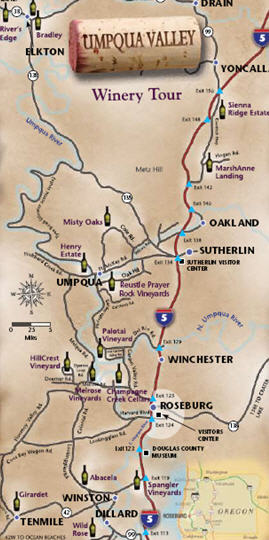 umpqua valley map.jpg