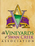 vineyards-of-swan-creek