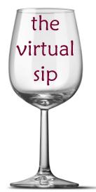 virtual-sip-137x273.jpg