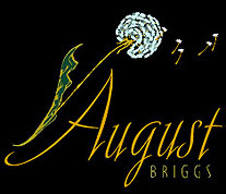 web_label-August-Briggs.jpg