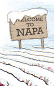 welcome-to-napa-112.jpg