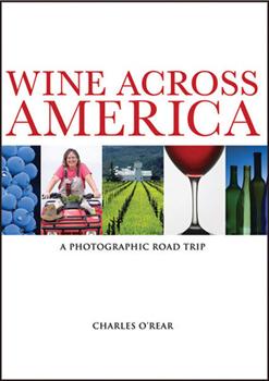 wines-across-america-247.jpg