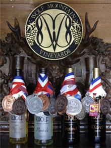 wolf-mountain-medal-wines.jpg