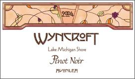 wyncroft pinot noir 04