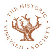HR9 Supports (CA) Historic Vineyard Society