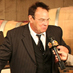 Dan Aykroyd's new career as wine-meister.