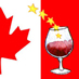 2007 All Canadian Wine Championships report