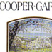 An interview with Cooper Garrod Estate's Bill Cooper
