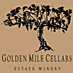 Golden Mile Winery