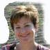 Louisa Sawyer Lindquist is winemaker at Verdad Winery.