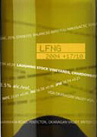 Laughing Stock Vineyards 2005 Chardonnay  (Okanagan Valley)