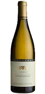 Wine:Bernardus Vineyards 2005 Chardonnay  (Monterey County)