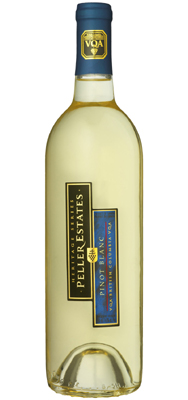 Peller Estates (BC) 2006 Pinot Blanc  (British Columbia)