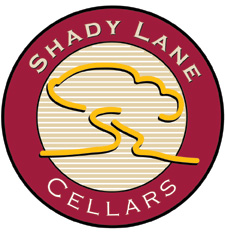 Wine:Shady Lane Cellars 2005 Cabernet Franc  (Leelanau Peninsula)