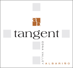 tangent Winery 2006 Albarino  (Edna Valley)