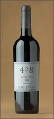 428 Wines-Boulevard