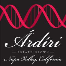 Ardiri Wine - Napa Valley