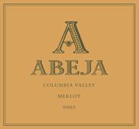 Abeja-Merlot