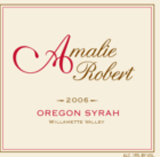Amalie Robert Estate-Syrah