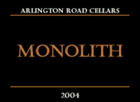 Arlington Road Cellars