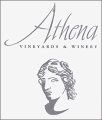 Athena Vineyards and Winery