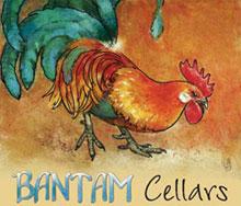Bantam Cellars