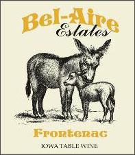 Bel-Aire Estates-Frontenac