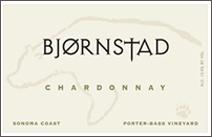 Bjornstad Cellars-Chardonnay