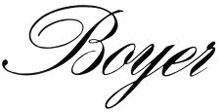 Boyer Wine