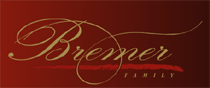 Bremer Family Winery