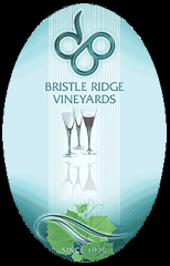 Bristle Ridge Vineyards-Missouri
