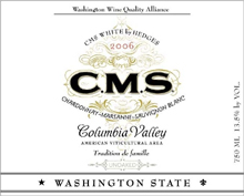 Hedges Family Estate-CMS