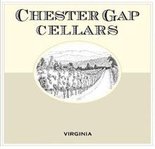 Chester Gap Cellars