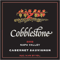 Cobblestone Vineyards - Arroyo Seco