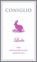 Coniglio Wines