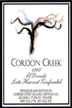 Cordon_Creek_label.jpg