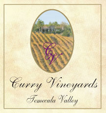 Curry Vineyards