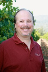 Whitehall lane winemaker dean sylvester