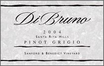 Di Bruno Pinot Grigio