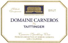 Domaine Carneros Brut