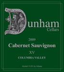 Dunham Cellars
