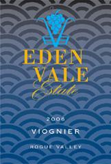EdenVale Estate-Viognier