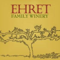 Ehret Family Winery-Cabernet SAuvignon