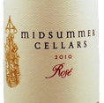 Midsummer Cellars
