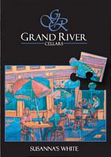 Grand River Cellars-Susannas white